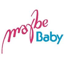 Maybe Baby - Tester De Fertilidad - Ovulación