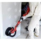 Lixadeira Girafa De Teto/ Parede Drywall Dws2300f1 710w 220v