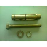 Ramplug De Expanción 15 Mm M16 Cannon