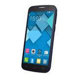 Celular Alcatel Pop C7 (5) 7040 8mp 3g Selfie Gps Liberado