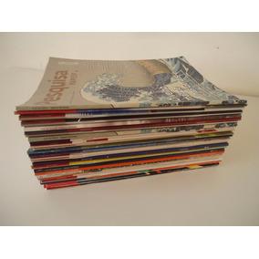 Pesquisa Fapesp - Preço Por Revista