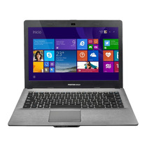 Notebook Positivo Bgh Z130 Pentium 4g