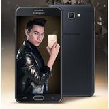 Samsung J7 Prime 16gb 3gb Ram Lector Huellas Envio Gratis!!!