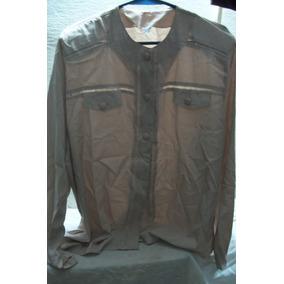 Camisas Mujer - Ropa y Accesorios en Bs.As. G.B.A. Oeste 582bdef5d98