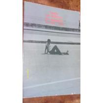 Hacia Un Entorno No Opresivo , Año 1977 , Alexander Tzonis