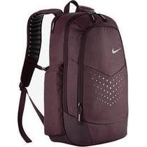 Mochila Nike Air Max
