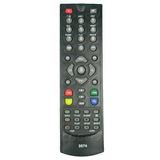 Control Remoto Deco Az-america S808 S812 S900 S16 (044)