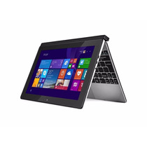 Notebook Tablet Positivo Duo Zx3015 Intel Atom (outlet)