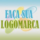 Logomarca Logo + Cartão De Visita