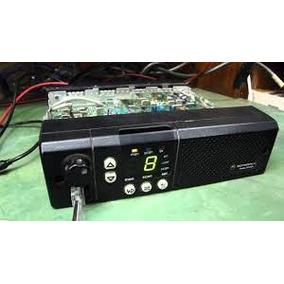 Motorola Gm300 Vhf, Placas, Modulo Pa, Painel, ,frete Gratis