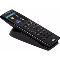 Crestron Prodigy Ptx3 Remote, Dock And Power Supply - Novo