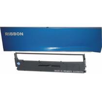 Cinta Epson Compatible S015329 Para Fx-890 Fx890 Lq590k