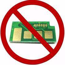 Chip Reparacion Reset Mlt-d101s 101 Ml 2165 Scx 3405f