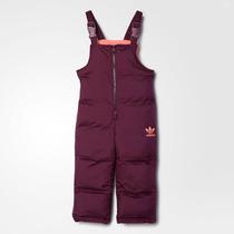 Overol Adidas Para Niño