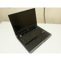 Laptop Hp Pavillón Dv1000