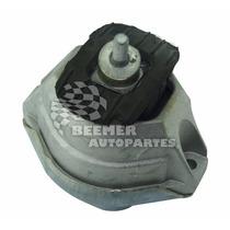 Soporte Motor Bmw 525i 528i 530i 535i E60 Tacon Izquierdo