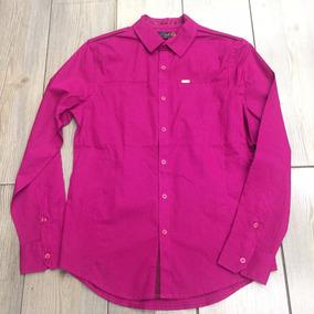 Camisa Guess Modelo 366
