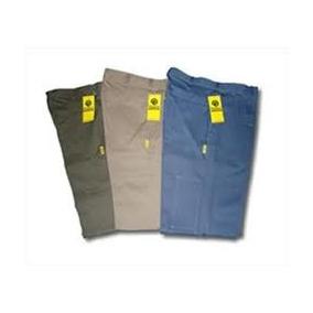 Pampero - Ombu - Gaucho - Pantalon - Camisa