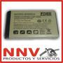 Bateria Lg Cf360 Cu720 Kf390 Kp260 Kp265 Kp275 Kp330 - Nnv