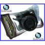 Estanco Dicapac Wp-570 P/ Sony H55 H70 Hx50v Hx60v
