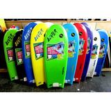 Tabla Catch Surf /bodyboard /skimboard Ssuks Surf Shop Lima
