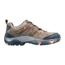 Zapatillas Merrell Mojave Men