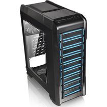 Gabinete Versa N23 Case/window/sgcc Usb3.0 Thermaltake