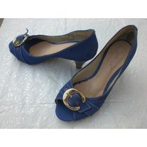 Sapato Linda Luz 37