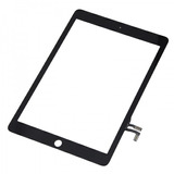 Touch Ipad Air 2 Negro