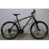 Bicicleta Merida Tfs 100 Mtb Alum 24 Vel Alivio Nuevas Oport