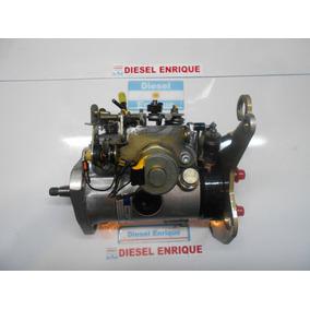 Bomba Inyectora Peugeot 205 405 Reparada Diesel-enrique