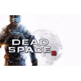 Dead Space 3 @ Pc Original Origin