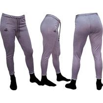 Id160 Jogging Hartl Mujer Dry Evaporacion