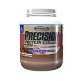 Precision Protein 1,81kg (4lbs) - Gaspari Nutrition - Napoli