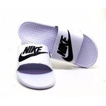Sandalia Nike Benassi Slide