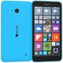Celular Microsoft Lumia 640 Dual Sim Desbloqueado Novo