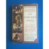 Libro - The Forger