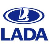 Junta Homoc L/rueda R/l (cib) Lada 2108/2109 Samara 93/