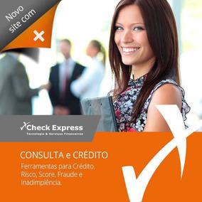 Software Sistema De Crédito E Cobrança Para Empresas