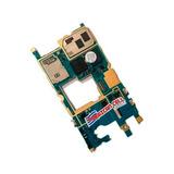 Placa Tarjeta S4 Mini I9195 Nuevas Con Garantia 30 Dias