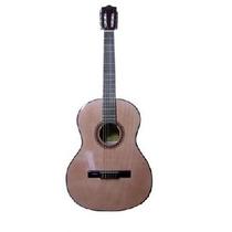 Guitarras Gracia M 2