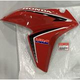 Cacha Honda Xre300 Derecha Original