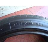 Llanta 245 40 18 Nankang Ultra Sport Nsii 778