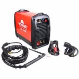 Máquina De Solda Inversora 160a 220v Worker-tig-160r 263