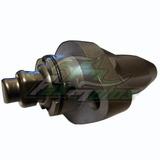 Tensor Cadena Distribucion Honda Cbr 600f 92/98 Original Fas