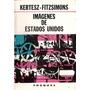 Imagenes De Estados Unidos- Kertesz- Fitzsimons (045)