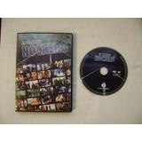Los Nocheros El Camino Nochero Dvd