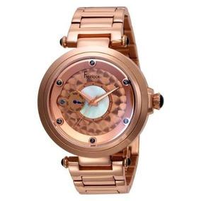 Reloj Freelook Dorado