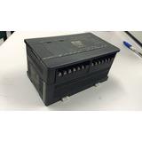 Ic200uaa007-ba Versamax Micro Controler, Ge Fanuc
