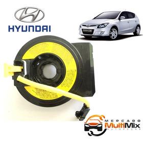 Cinta Fita Airbag Hyundai I30 93490-2h300 (2009 A 2012)